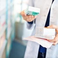 Test numero chiuso: chiesto anche per Farmacia