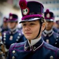 Scuole militari: concorso per l'ammissione di 270 giovani nei licei