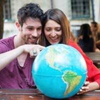 Borse di studio per l'estero: opportunità per studiare in tutto il mondo