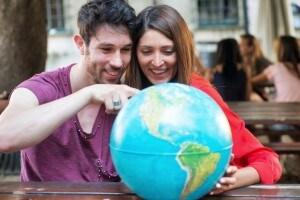 Borse di studio per l'estero 2017