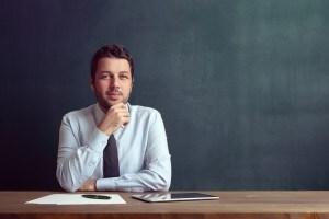 Commissari esterni: come conquistarli all'orale