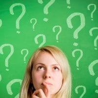 Orale maturità, le incertezze della tesina