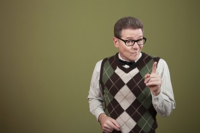 Commissari esterni maturità: 5 tipologie di prof che puoi trovare all'esame