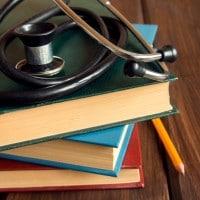 Medicina: l'orientamento inizia in terza superiore
