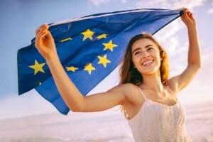 Stage retribuiti 1200 euro al Parlamento Europeo