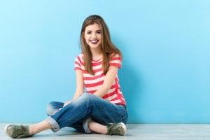 Tesina sull'adolescenza esame terza media