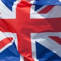 Traccia svolta inglese seconda prova liceo linguistico maturità 2017