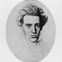 Kierkegaard: biografia e opere