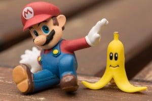 Nintendo: offerte di lavoro e stage