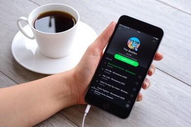 Spotify Premium: abbonamento al 50% per gli studenti