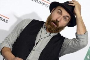 Maccio Capatonda: youtuber, attore, regista