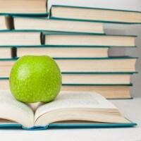 Dieta dello studente: alimenti per aiutare la memoria
