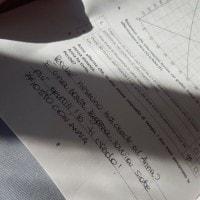 Prove Invalsi 2016 di matematica: domanda su Anna