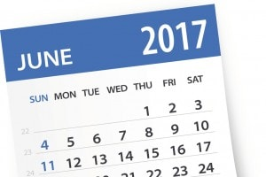Calendario colloquio esame terza media