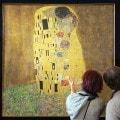 100 anni dalla morte di Gustav Klimt
