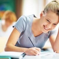 Come tornare a scuola senza stress: i consigli della psicologa