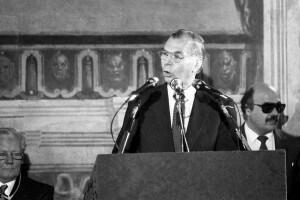 Sessantesimo anniversario dei Trattati di Roma: tototraccia Maturità 2017