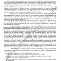 Tipologia C - Tema storico | Tipologia D tema di ordine generale