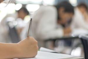 Tracce più scelte prima prova maturità 2017