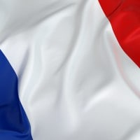 Traccia svolta francese seconda prova liceo linguistico maturità 2017