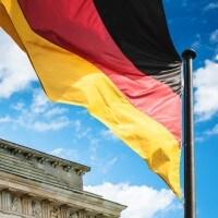 Traccia svolta tedesco seconda prova liceo linguistico maturità 2017