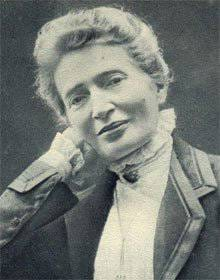 Anna Maria Mozzoni, pioniera del femminismo in Italia