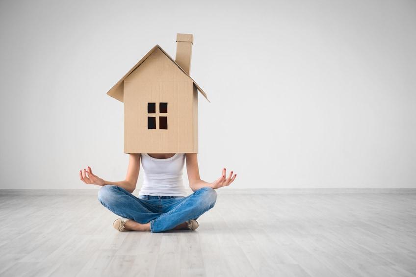 Come cercare casa guida agli affitti per studenti for Case in affitto a trapani non arredate