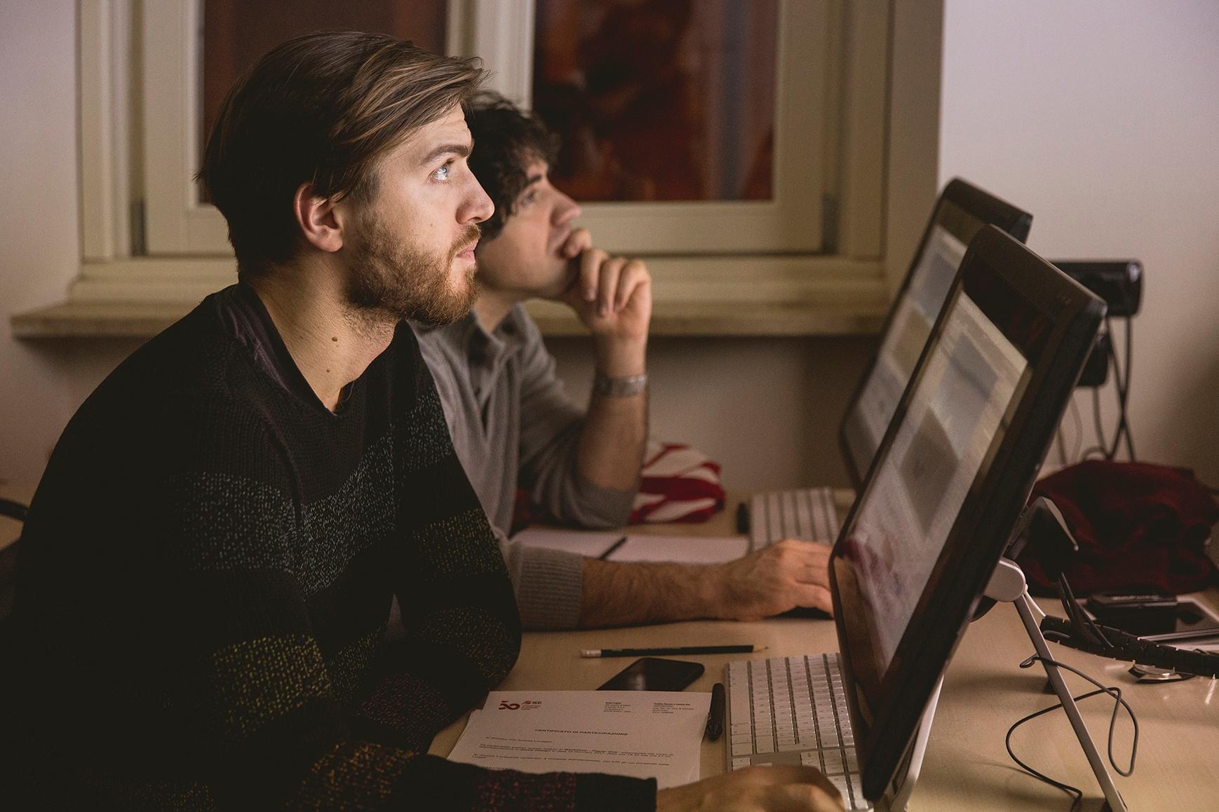 Borse Di Studio Ied Moda : Borse di studio per lo ied istituto europeo