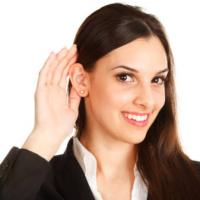 Saper ascoltare