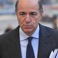 Luigi Passera