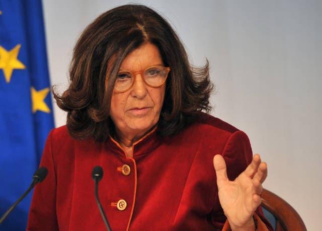 Eleonora Di Benedetto