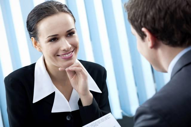 La nostra azienda offre diversi benefit ai propri impiegati