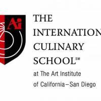 The international culinary school
