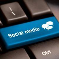 7 – Il fattore social
