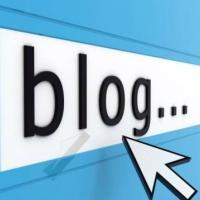 Sono richiestissimi anche food blogger, appassionati di cucina e gastronomia