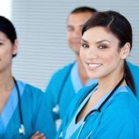 Entro il 2020 occorreranno 266mila infermieri