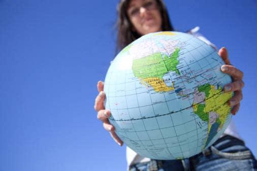 Entro quest'anno 10mila assunzioni per interpreti ed insegnanti di lingue straniere