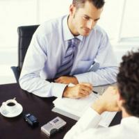 4) Rivolgetevi ad un avvocato