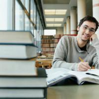 Come studiare in Canada