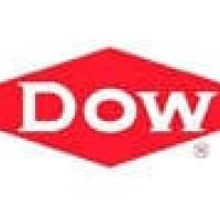 3° posto: Dow Italia
