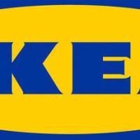 9° posto: Ikea