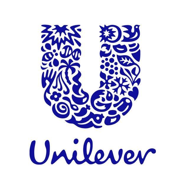 10° posto: Unilever