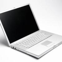 Programmatore di Computer