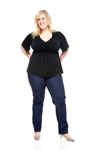 Dietologa o nutrizionista (Foto Getty Images)