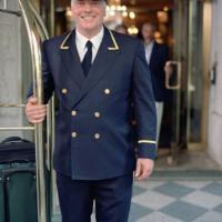 Compcierge