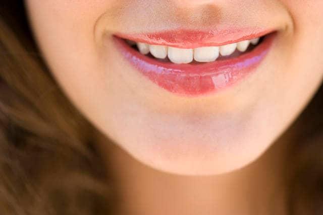 Igienisti dentali (incremento del 36%)