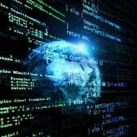 Analisti di sistemi informatici (incremento del 20%)