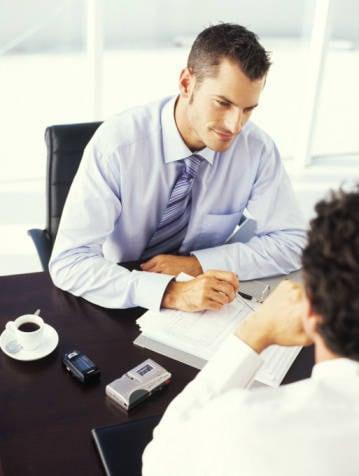 Promotori finanziari (incremento del 30%)