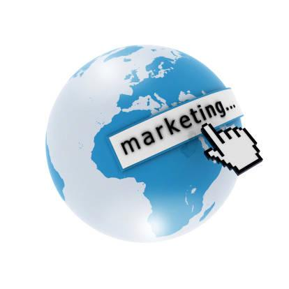 Ricercatori di marketing (incremento del 28%)