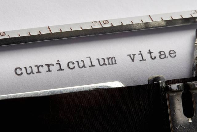 Modificare il curriculum